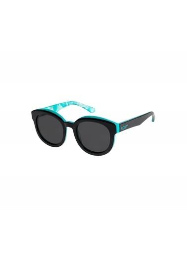 Roxy Güneş Gözlüğü Renkli